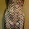Lv_dress1_grid