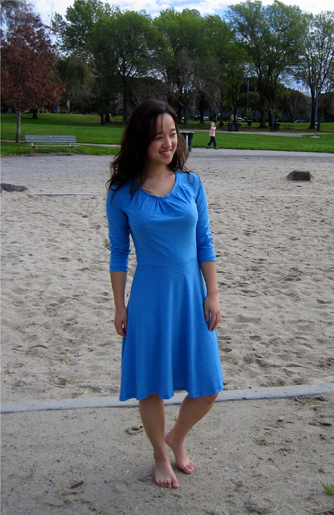 Bluedress_cropped_large