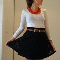 Lace_skirt_10_listing