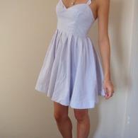 Curtain_dress_1_listing
