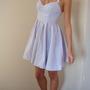 Curtain_dress_1_thumb