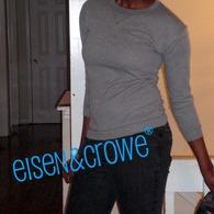 Eisen_crowe_model_listing