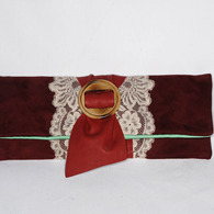 Maroon_clutch_front_listing