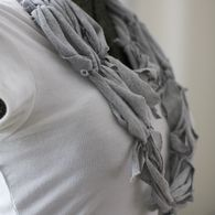 Recycled_t-scarf_listing