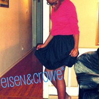 Eisen_crowe_it_girl_listing
