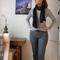 2011-02-18_dunkelgraue_jeans1_grid