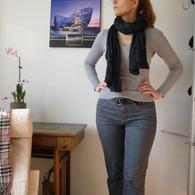 2011-02-18_dunkelgraue_jeans1_listing