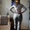 2011-02-18_dunkelgraue_jeans2_grid