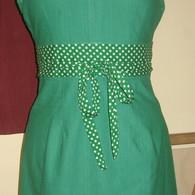 Green2685_listing