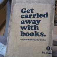 Kindle_listing