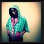 Hoody_batik_thumb