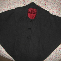 Lindsey_cape_front_listing