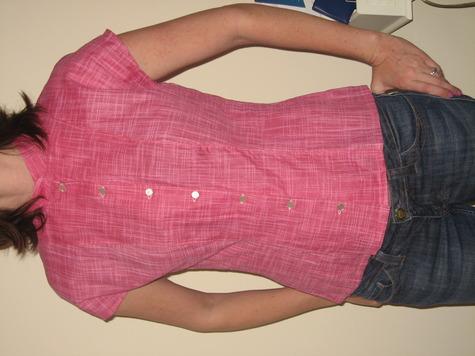 Liz_shirt_front_large
