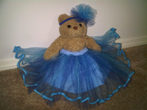 Blue_tulle_2_large
