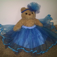 Blue_tulle_2_listing