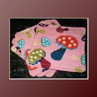 Coasters_listing