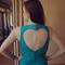 Heart-dress-back-1_grid