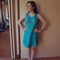 Heart-dress-front_grid