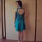 Heart-dress-back-2_grid