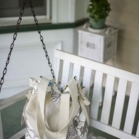 Heart_tote_listing