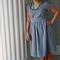 Dress1_grid