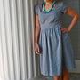Dress1_thumb
