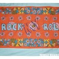 Rockmyrollquilt3_listing