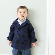 Coat02_listing