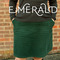 Emeraldskirt_grid
