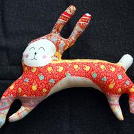 Rabbit_listing