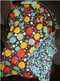 Carseat_canopy3_large