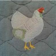 Quilted_chicken_potholder_listing