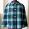 Tartan_plaid_cape_simplicity_5669_8_grid