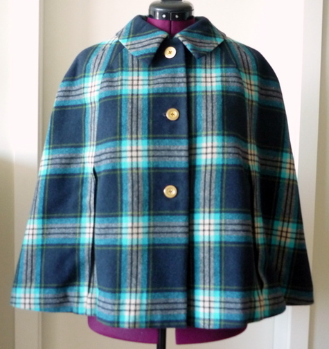 Tartan_plaid_cape_simplicity_5669_8_large