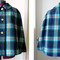Tartan_plaid_cape_simplicity_5669_front_and_back_view_grid