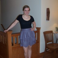 Skirt_001_listing