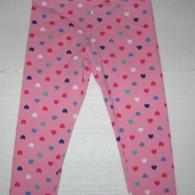Child_s-leggings_listing
