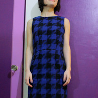 Pinafore-front_listing