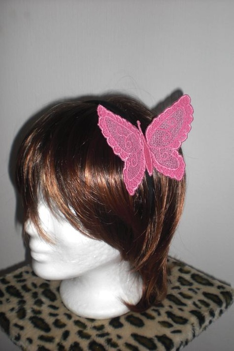 Butterflyhair_large