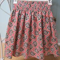 Flirting_the_issue_skirt_listing