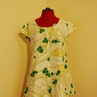 Green_shirt_front_listing