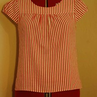 Red_stripe_front_listing