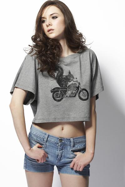 Squirrel_on_motorbike_crop-t-shirt_1_large