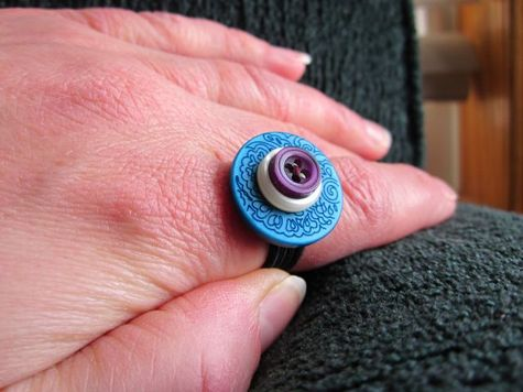 Buttonring4_large