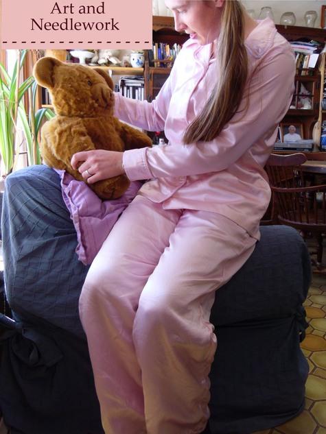 Pajamasfull_large