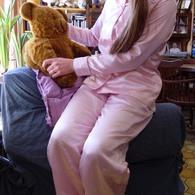 Pajamasfull_listing
