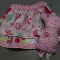 Pretty_pinks_listing