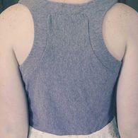 Dress_back_listing