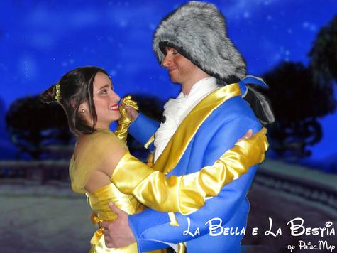 La-bella-e-la-bestia_large