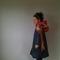 Becky_i_phone_785_grid